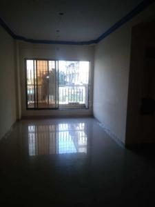 Gallery Cover Image of 620 Sq.ft 1 BHK Apartment for rent in Sai Rydam Blue Berry, Nalasopara West for 6000