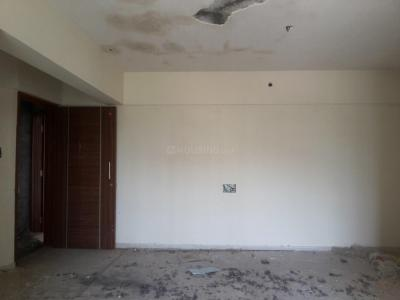 Gallery Cover Image of 1150 Sq.ft 2 BHK Apartment for rent in Sabari Shaan, Chembur for 43000