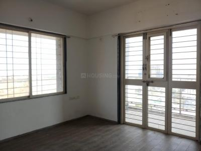 Gallery Cover Image of 1320 Sq.ft 2 BHK Apartment for buy in Shubh Mio Palazzo, Kharadi for 7600000