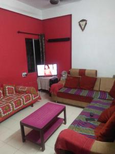 Gallery Cover Image of 800 Sq.ft 1 BHK Apartment for buy in Laxmipura for 2000000