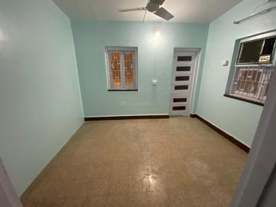 Gallery Cover Image of 1500 Sq.ft 2 BHK Independent House for rent in Gokhalenagar for 65000