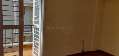 Gallery Cover Image of 1100 Sq.ft 2 BHK Apartment for rent in Tingre Nagar for 27000