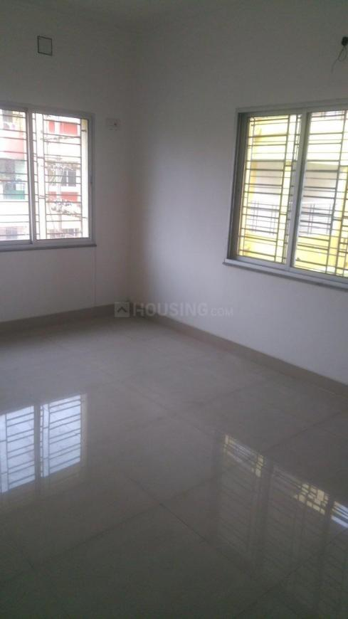 Bedroom Image of 922 Sq.ft 2 BHK Apartment for rent in Rajarhat for 13000