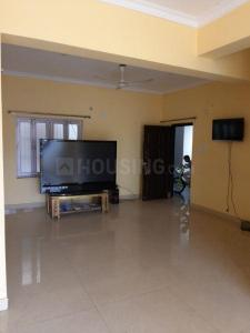 Gallery Cover Image of 1200 Sq.ft 2 BHK Apartment for rent in Abids for 22000