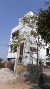 Gallery Cover Image of 5500 Sq.ft 9 BHK Independent House for buy in Happy Homes Colony for 22000000