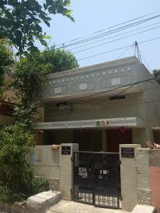 Gallery Cover Image of 1050 Sq.ft 2 BHK Independent House for buy in Malkajgiri for 6500000