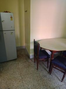 Gallery Cover Image of 850 Sq.ft 2 BHK Apartment for rent in Bansdroni for 15000