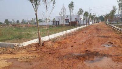 50 Sq.ft Residential Plot for Sale in Duhai, Ghaziabad