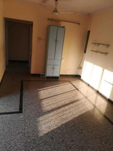Gallery Cover Image of 1235 Sq.ft 3 BHK Apartment for buy in Kandivali East for 15500000