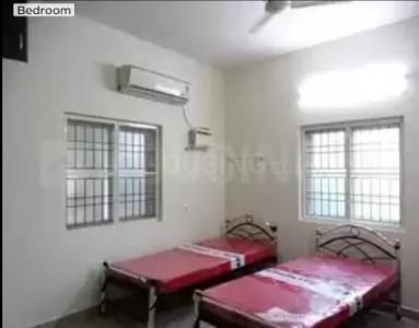 Bedroom Image of Preetham in Selaiyur
