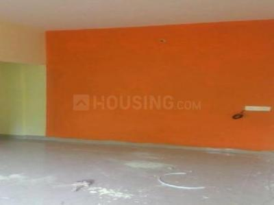 Gallery Cover Image of 500 Sq.ft 1 BHK Apartment for rent in Fursungi for 6000
