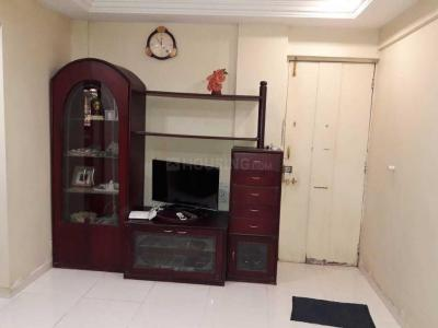 Gallery Cover Image of 650 Sq.ft 1 BHK Apartment for rent in Bibwewadi for 13000