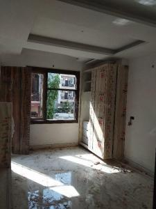 Gallery Cover Image of 1000 Sq.ft 3 BHK Independent Floor for buy in 68, Sector 24 Rohini for 8000000