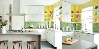Gallery Cover Image of 1610 Sq.ft 3 BHK Apartment for buy in EVK Avasa, Kollur for 4828000