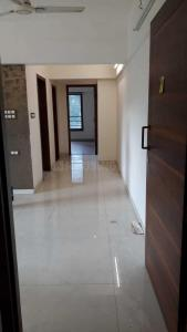 Gallery Cover Image of 470 Sq.ft 1 BHK Apartment for buy in Vile Parle East for 17500000