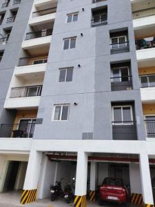 Gallery Cover Image of 1448 Sq.ft 3 BHK Apartment for buy in Mannivakkam for 5212000
