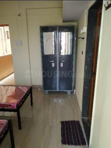Bedroom Image of PG 4193585 Hinjewadi in Hinjewadi