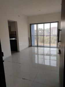 Gallery Cover Image of 661 Sq.ft 1 BHK Apartment for buy in Nalasopara West for 3450000