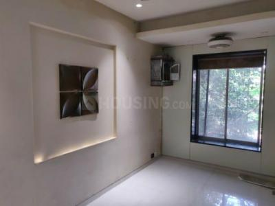 Gallery Cover Image of 1000 Sq.ft 2 BHK Apartment for rent in Tardeo for 67000