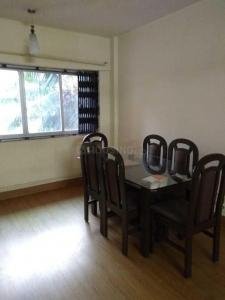 Gallery Cover Image of 900 Sq.ft 2 BHK Apartment for rent in Bandra West for 87000