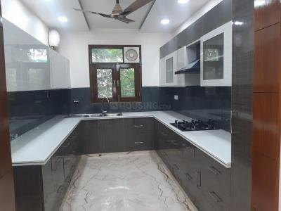 Gallery Cover Image of 2600 Sq.ft 4 BHK Independent Floor for buy in Palam Farms for 19000000