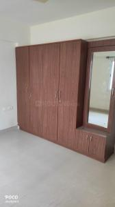 Gallery Cover Image of 1210 Sq.ft 2 BHK Apartment for rent in Sumadhura Vasantham, Hoodi for 21000