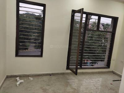 Gallery Cover Image of 450 Sq.ft 4 BHK Independent House for buy in Green Field Colony for 5730000