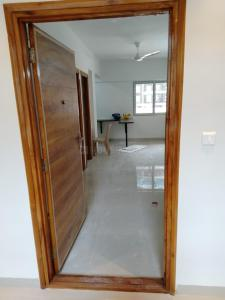 Gallery Cover Image of 607 Sq.ft 1 BHK Apartment for buy in Miyapur for 2770955