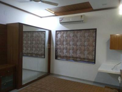 Gallery Cover Image of 4950 Sq.ft 3 BHK Villa for buy in Adalaj for 30000002