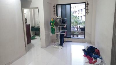 Gallery Cover Image of 640 Sq.ft 1 BHK Independent Floor for buy in Karjat for 2200000