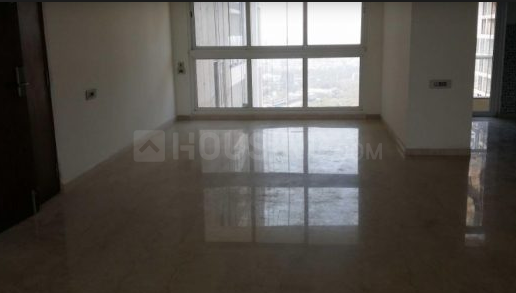 Living Room Image of 1435 Sq.ft 3 BHK Apartment for buy in Andheri West for 33500000