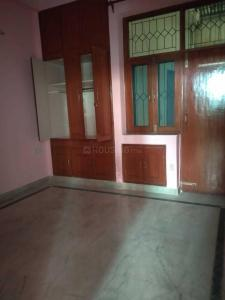 Gallery Cover Image of 1400 Sq.ft 1 BHK Independent House for rent in Sector 50 for 12000