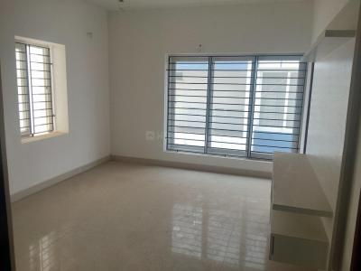 Gallery Cover Image of 2500 Sq.ft 3 BHK Villa for buy in Neelankarai for 22500000