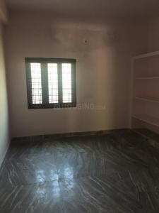 Gallery Cover Image of 1350 Sq.ft 2 BHK Independent House for buy in Pocharam for 7000000