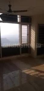 Gallery Cover Image of 1800 Sq.ft 4 BHK Apartment for rent in Goregaon West for 95000