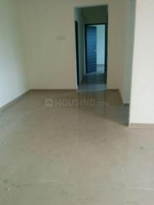 Gallery Cover Image of 1000 Sq.ft 2 BHK Apartment for rent in Nere for 7000