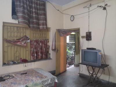 Gallery Cover Image of 450 Sq.ft 1 RK Independent House for buy in Tollygunge for 2600000