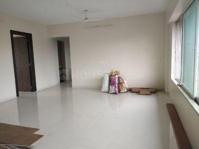 Gallery Cover Image of 1612 Sq.ft 3 BHK Apartment for rent in Sabari Sahara, Chembur for 74000