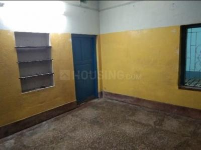 Gallery Cover Image of 300 Sq.ft 1 BHK Independent Floor for rent in Budge Budge for 5000