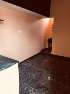 Gallery Cover Image of 520 Sq.ft 1 BHK Independent House for rent in Electronic City for 7000