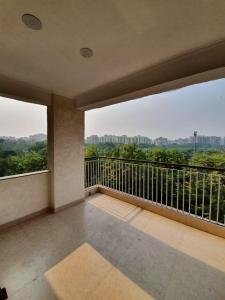 209 Sq.ft Residential Plot for Sale in Sector 11 Dwarka, New Delhi