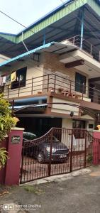 Gallery Cover Image of 2600 Sq.ft 4 BHK Independent House for buy in Urwa for 12900000