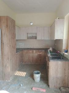 Gallery Cover Image of 1800 Sq.ft 2 BHK Independent Floor for rent in Sector 10 for 16000