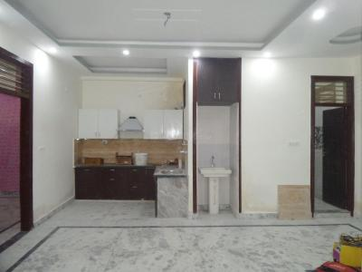 Gallery Cover Image of 1080 Sq.ft 3 BHK Independent Floor for buy in Govindpuram for 3025000