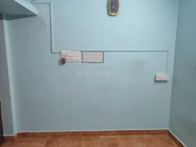 Gallery Cover Image of 485 Sq.ft 1 RK Apartment for buy in Adambakkam for 2500000