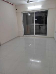 Gallery Cover Image of 2800 Sq.ft 4 BHK Apartment for rent in Kalpataru Siddhachal Elite, Thane West for 65000