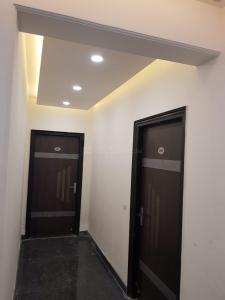 Hall Image of Metro Inn PG in Sector 14
