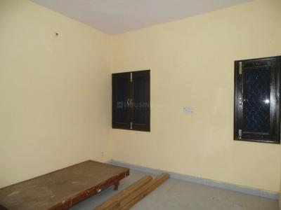 Gallery Cover Image of 700 Sq.ft 1 BHK Apartment for buy in Paschim Vihar for 6000000