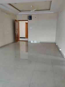 Gallery Cover Image of 1135 Sq.ft 2 BHK Apartment for rent in H I G, Nallakunta for 16000