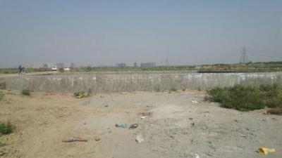 Gallery Cover Image of  Sq.ft Residential Plot for buy in Sector 150 for 700000